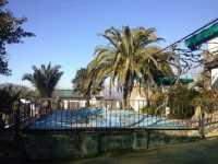 Foto 10 de Casa Rural Arados