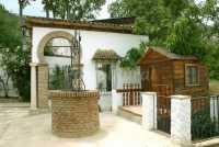 Foto 9 de Casa Rural Arados