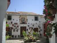 Foto 1 de Casa De San Antonio