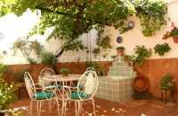 Foto 2 de Casa De San Antonio