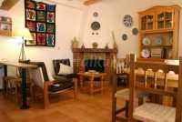 Foto 3 de Casa De San Antonio