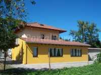Foto 1 de Casa De Aldea Les Quintanes
