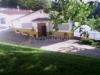 Foto 1 de Casa Rural El Acebo