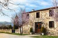 Foto 1 de Casa De La Lastra
