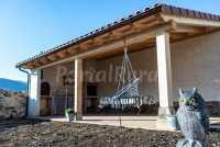 Foto 5 de Casa De La Lastra