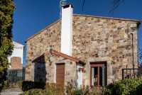 Foto 6 de Casa De La Lastra