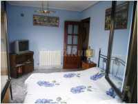 Foto 4 de Casa Rural El Carrascal