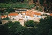 Foto 1 de Budiño De Serraseca
