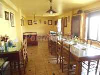 Foto 4 de Alojamiento Rural Torre Hueca