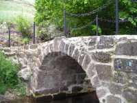 Foto 14 de Casa Rural Pelayo