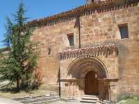 Foto 18 de Casa Rural Pelayo