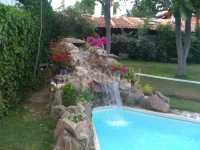 Foto 1 de Casa Rural Las Cavas