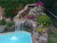 Foto 2 de Casa Rural Las Cavas