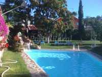 Foto 4 de Casa Rural Las Cavas