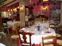Foto 5 de Casa Rural Las Cavas