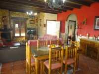 Foto 8 de Rancho Los Cuñaos