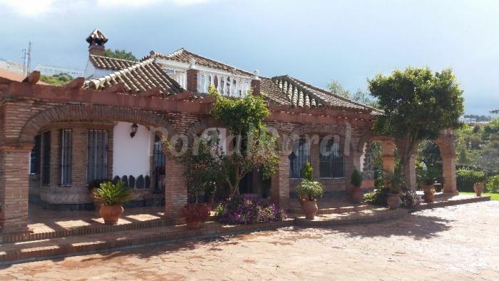 Casa rural el mirador del tajo medina sidonia - Casa rural medina sidonia ...