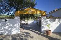 Foto 4 de Casa Rural Los Fresnos