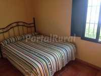 Foto 2 de Vivienda Rural Finca La Sutilas