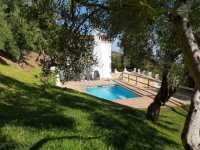 Foto 4 de Vivienda Rural Finca La Sutilas