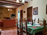 Foto 5 de Vivienda Rural Finca La Sutilas
