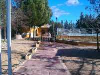Foto 4 de Finca La Rociera
