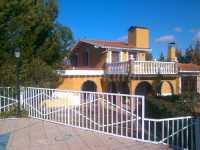 Foto 5 de Finca La Rociera