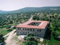 Foto 1 de Casa Rural Solhiguera