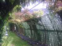 Foto 2 de Casa Rural Errotazar