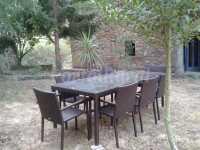 Foto 7 de Casa Rural Ardetxal
