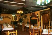 Foto 3 de La Casa Rural De Calatañazor