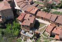 Foto 7 de La Casa Rural De Calatañazor