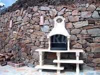 Foto 10 de Casa Rural Finca Higueron