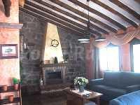 Foto 3 de Casa Rural Finca Higueron