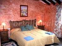Foto 4 de Casa Rural Finca Higueron