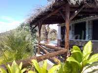 Foto 5 de Casa Rural Finca Higueron