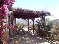 Foto 6 de Casa Rural Finca Higueron