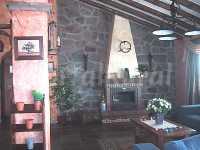 Foto 7 de Casa Rural Finca Higueron
