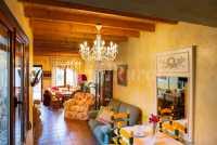 Foto 10 de Casa Rural Beautiful Alamedas
