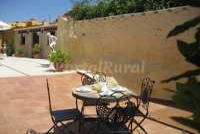 Foto 8 de Casa Rural Beautiful Alamedas