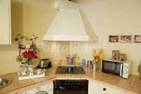Foto 9 de Casa Rural Beautiful Alamedas