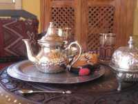 Foto 1 de Casa Rural Al-kauthar
