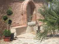 Foto 5 de Casa Rural Al-kauthar