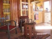 Foto 9 de Casa Rural Al-kauthar