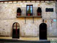 Foto 10 de Casa De La Molina