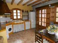 Foto 3 de Casa Rural Fiscal Huesca