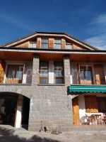 Foto 1 de Casa Rural  Carpintero