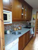 Foto 7 de Casa Rural  Carpintero
