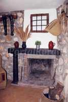 Foto 1 de Casa Rural Verdelagua