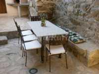 Foto 11 de Casa Rural El Gorgocil